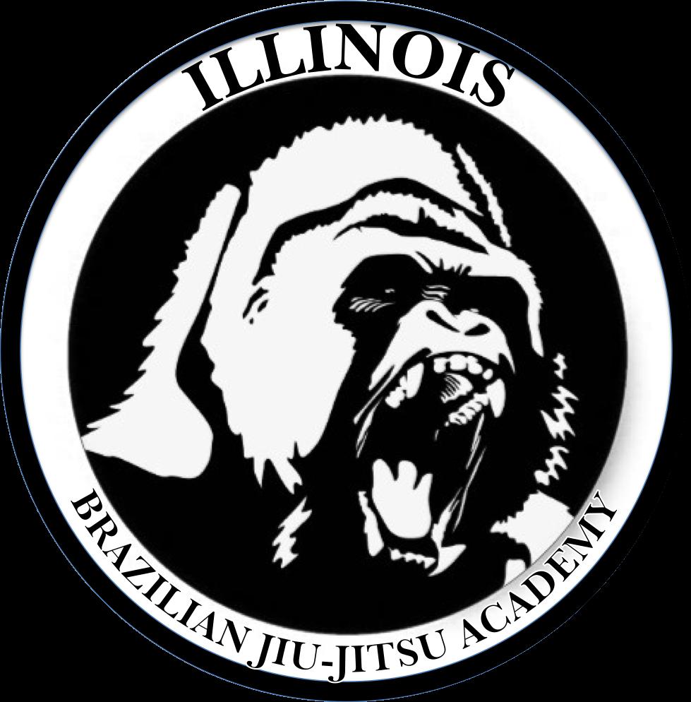 Illinois BJJ Academy